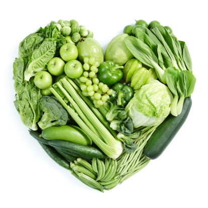 Copyright of: http://previews.123rf.com/images/ifong/ifong1103/ifong110300004/9001996-heart-shape-form-by-various-vegetables-and-fruits-Stock-Photo-heart-vegetable-fruit.jpg